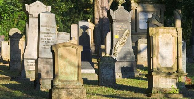 Tod Im Christentum