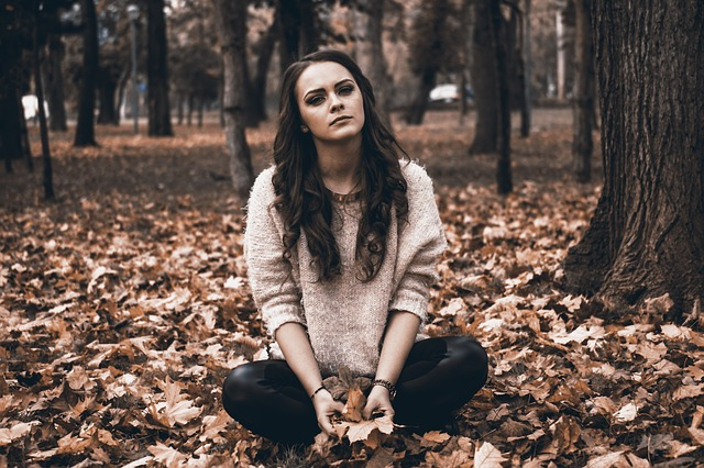 Auf einem Waldfriedhof zu trauern ist noch eher die Ausnahme, als die Regel
