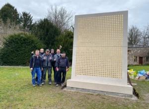 Denkmal-Koenig-Konrad-911-Boese-Naturstein-32